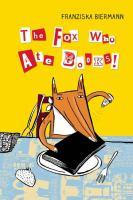 Fox who ate books