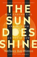 Sun Does Shine