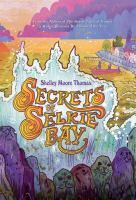 selkies-secret of selkie bay