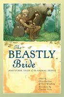 selkies-the beastly bride