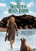 selkies-the secret of roan inish