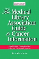 Medical Library Association