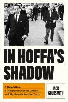 In Hoffas Shadow