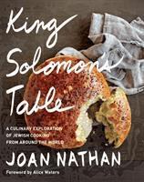 King Solomons table