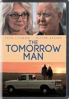 tomorrow man