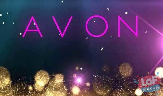 Avon Temsilcisi Ne Kadar Para Kazanır?