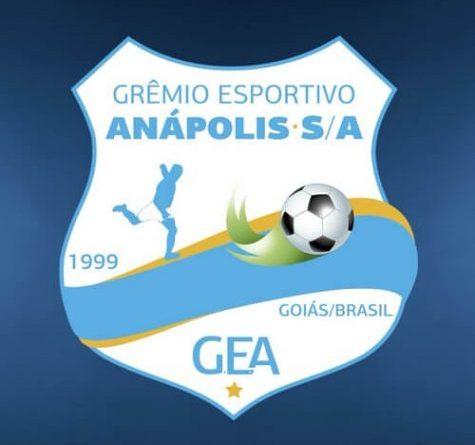 Grémio Anapolis
