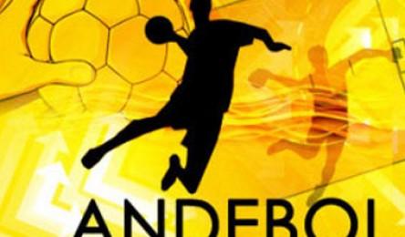 Andebol: Mundial Sub 21