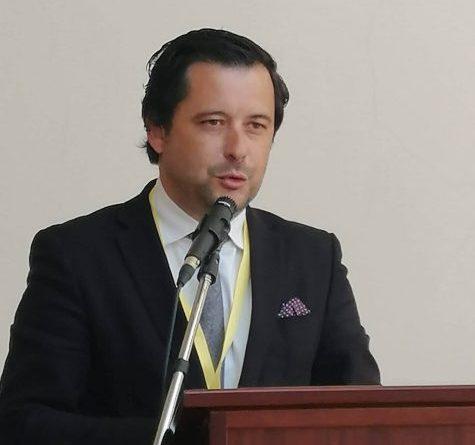 Pedro Mouro