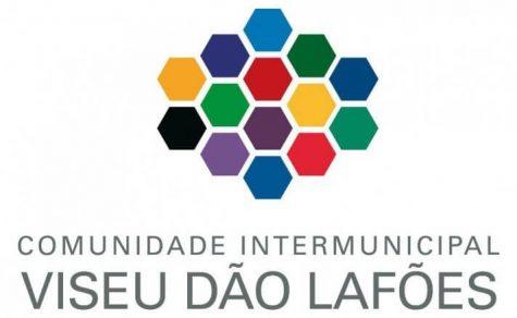 CIM Viseu Dão-Lafões