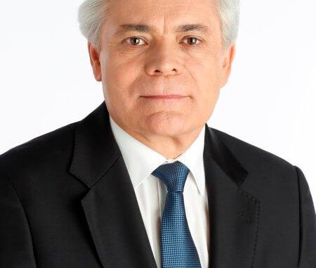 Joaquim Seixas
