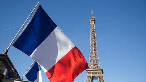 Economia Francesa