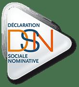 La Déclaration Sociale Nominative DSN