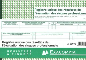 duer-registre-document-unique