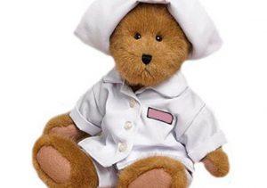 Amandine ou comment le boulot tue les cadres infirmières