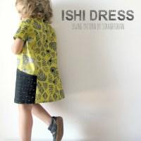 Ishi . pattern tour