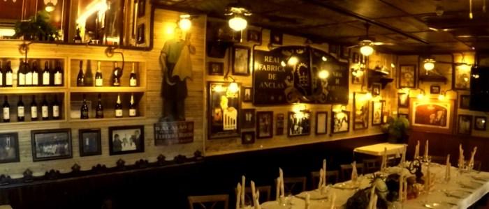 restaurante-port-olimpic-barcelona-mareaalta