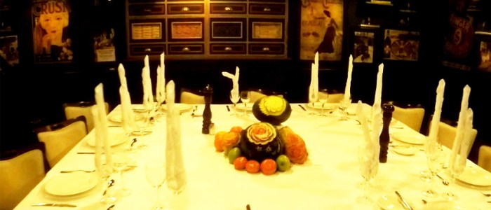 restaurante-port-olimpic-barcelona-salon-silvestre
