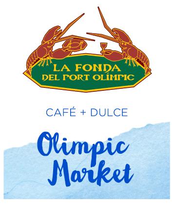 ticket-olimpic-market