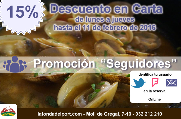 promocion-restaurante-barcelona-port-olimpic-lafonda-febrero