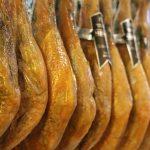 jamones embutidos ibericos en barcelona