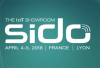 SIDO The IoT Showroom