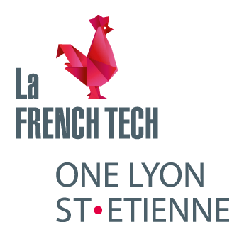 French Tech One Lyon Saint-Etienne