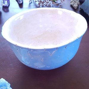 SCALE BOWL - 1