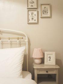 Logements de vacances à Sarlat: appartements de charme à louer