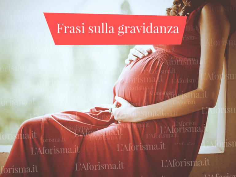 Le più belle <strong>frasi di auguri per la gravidanza e per la nascita di un bambino</strong> – <em>Raccolta completa</em>