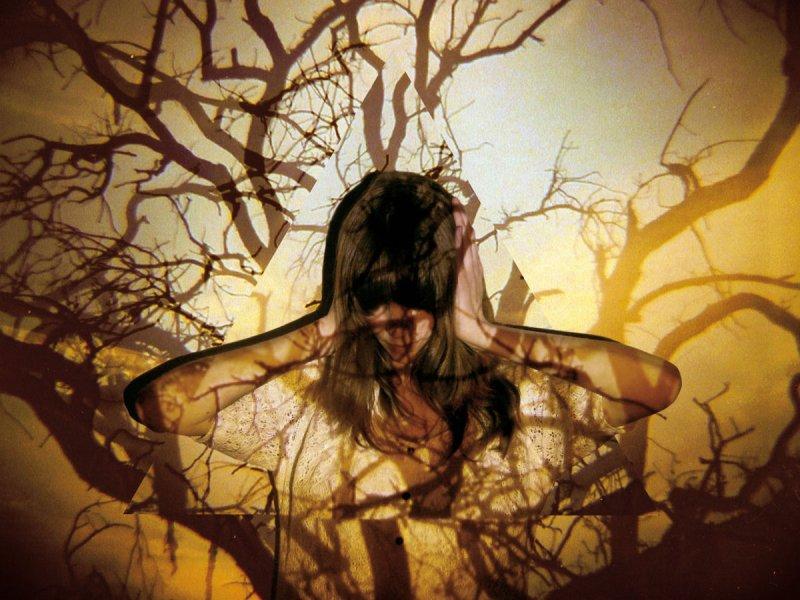 Perchè la gente debba soffrire così tanto solo per odiarmi non lo capirò mai (Reana Rondina)laforisma.it
