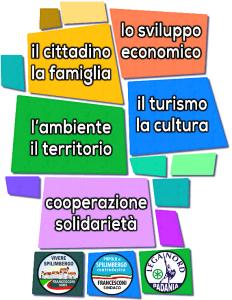 programma - Copia