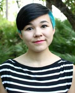 Sarah Holland Color
