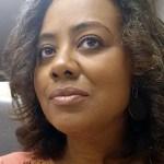 LA FPI Blog Editor Robin Byrd