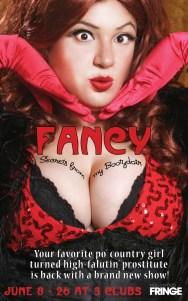 fancy_fringe_a02_041514