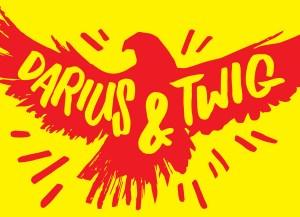 Darius&Twig_titleimage KenCen