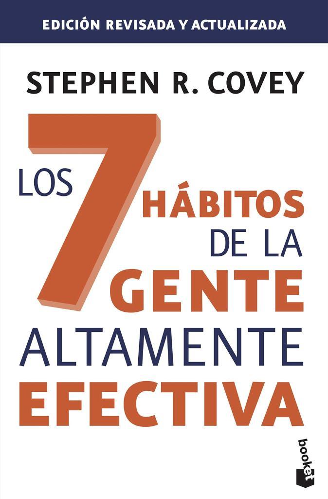 libro ganar dinero hábitos de la gente efectiva