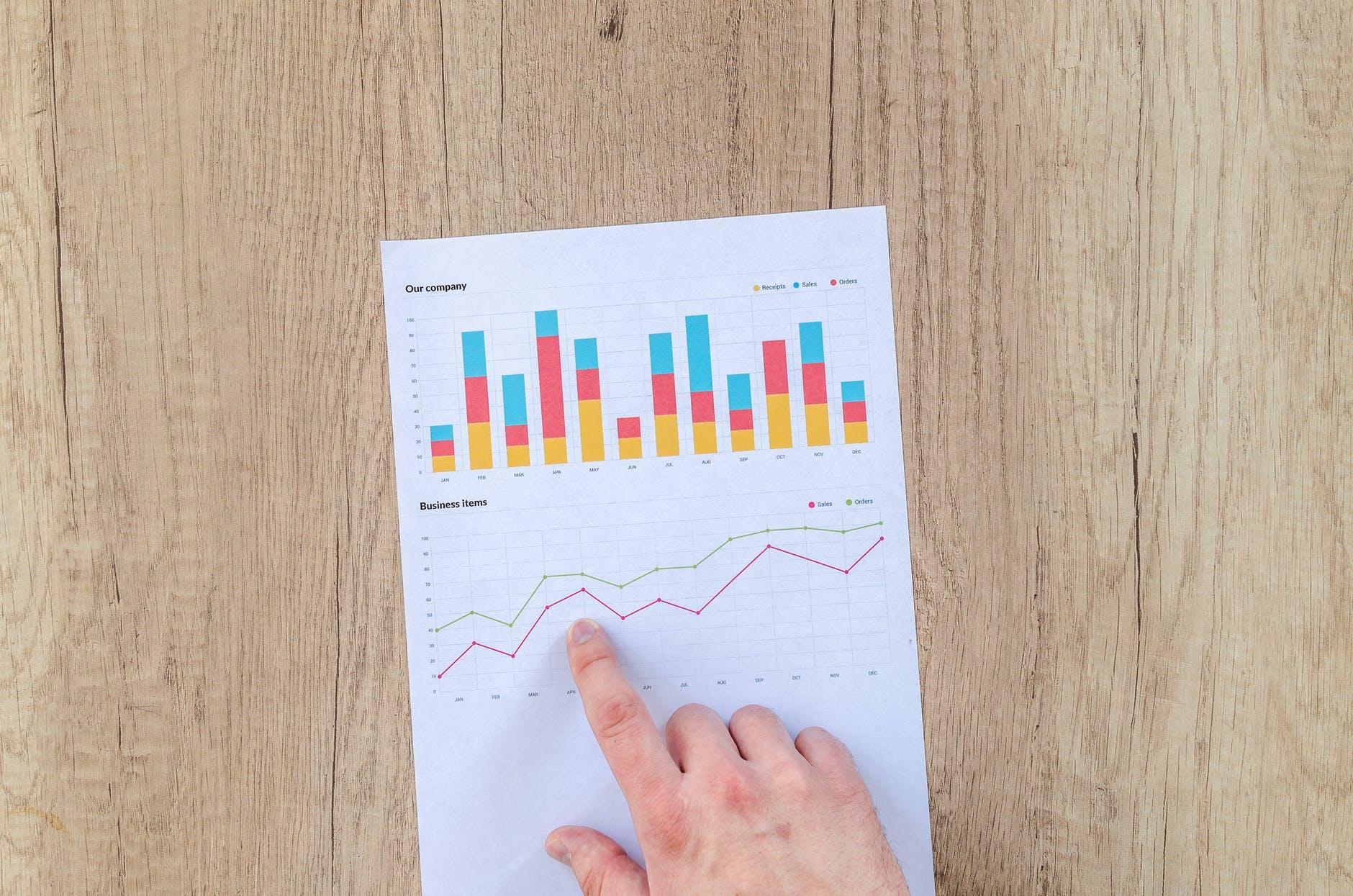 Como Invertir: Una Guía Esencial