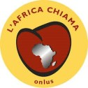 LAFRICA CHIAMA onlus-ong