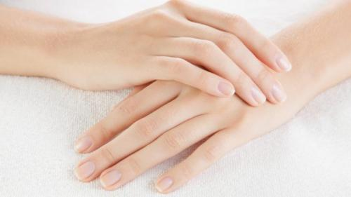 Nails: What You Should Do and What You Should Not Do to Have Healthy Nails