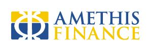 Logo Amethis