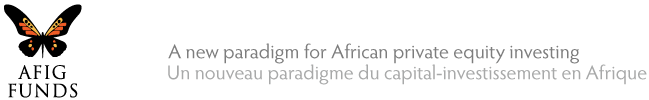 AFIG Fund