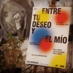 @Leticia del Olmo