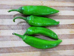 File:Kashmiri Green Chillies.JPG