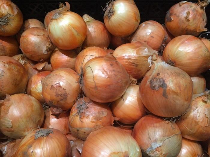 plant food produce vegetable japan onion living vegetables supermarket department onions yokosuka pile up heisei cho flowering plant fruits and vegetables seiyu ltd shallot winter squash land plant onion genus
