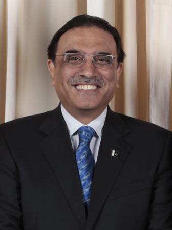 File:Asif Ali Zardari with Obamas (cropped).jpg