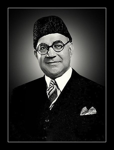 File:Liaquat Ali Khan 1945.jpg
