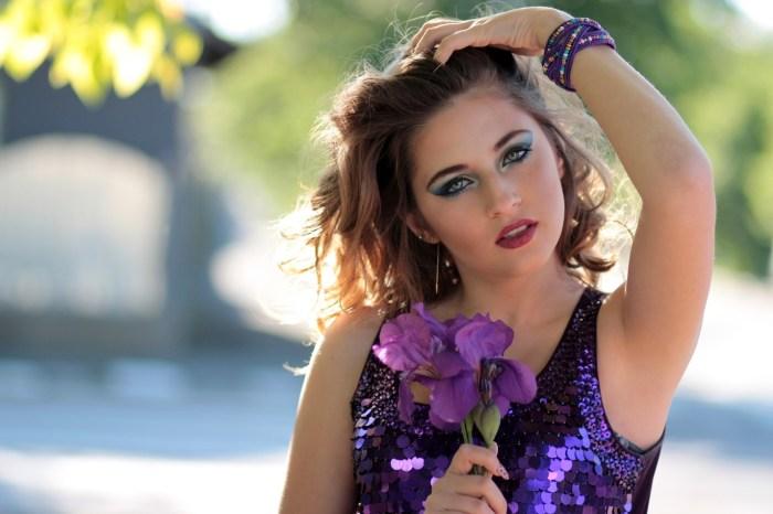 C:\Users\zubai\Downloads\person-girl-woman-photography-portrait-model-627999-pxhere.com.jpg
