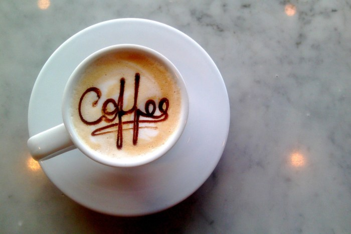 coffee tea coffee bean cup latte cappuccino food brown drink espresso coffee cup sandwich caffeine cafeteria analysis the drink coffee grains wares caff macchiato