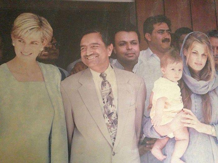 File:Ch Muhammad Iqbal MPA PP-98.jpg